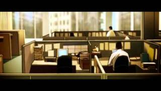 Nonton [lomobear] Inception Trailer 2011 - Lee's Adventures Film Subtitle Indonesia Streaming Movie Download