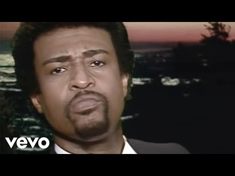 Happy Birthday Dennis Edwards