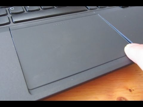 REVIEW: Lenovo Ideapad 100 - First Look
