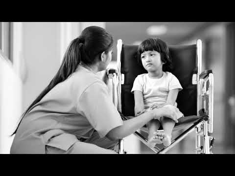 Valued-Based Care with DXC Open Health Connect