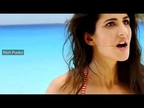 Video Katrina Kaif hot compilation from all movie download in MP3, 3GP, MP4, WEBM, AVI, FLV January 2017