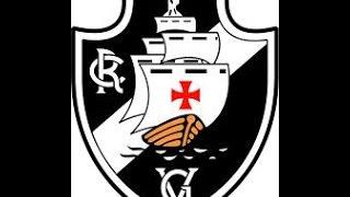 Acompanhe as últimas noticias do Vasco 24 horas por dia Site 1: http://www.vasco.com.br/site/ Site 2: http://globoesporte.globo.com/futebol/times/vasco/ Site 3: ...