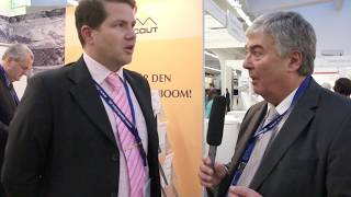 Miningscout-Interview mit Florian Grummes zur Trendwende am Goldmarkt