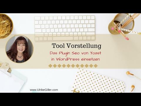 Wordpress: Erfolgreiche Suchmaschinenoptimierung in WordPress