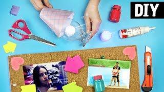 Loja AdsiveShop: http://goo.gl/jFzksnCupom de desconto: DANYMARTINESGanhe 5% de desconto utilizando o cupom até 12/12/17Vocês pediram, então tem ideias para decorar quarto de menina 🎀ツ Você sabia que curtir o vídeo me ajuda muito? é assim que sei o quanto você gostou do vídeo e trago mais coisas parecidas.*******************************************************************➼ SEJA MEU AMIGO NAS REDES SOCIAIS E SAIBA DE VÁRIAS NOVIDADES:❥ Facebook: http://www.facebook.com/DanyMartinesDiY❥ Instagram: https://www.instagram.com/danymartines/❥ Pinterest: https://br.pinterest.com/danymartines❥ Snapchat: Dany.Martines❥ Twitter: DanyMartines📫  Caixa Postal 79595 CEP: 05181-971  São Paulo – SPღ Minha Coleção de Quadros: https://moldurapop.com/Dany_Martinesღ Loja: http://www.blackpanda.com.br*******************************************************************☞ Link para Download do Molde:❧ Google Drive: ❧ Álbum na FanPage:  https://goo.gl/FD9qMC❧ Álbum no Pinterest: https://goo.gl/GK1cip ✂ ✂ ✂ Material Necessário: ➺  Papel de Parede➺  Quadrinhos➺  Prateleiras➺  Enfeites e decoração que goste DIY - Painel de fotos➺  Placa de isopor➺  Folha de cortiça➺  Cola para artesanato➺  EVA➺  Contact➺  tinta PVA rosa➺  esponjinha➺  taxinhas➺  fita dupla face de forte fixaçãoDIY Mini Abajur➺  Taça➺  Vela artificial➺  Papel adesivado decorativo🌟 Espero que tenha gostado do vídeo, e não esqueça de deixar um comentário aqui embaixo, eu quero saber a sua opinião! Vejo você por aqui ou pelas Redes Sociais, me segue lá! Eu amo todos vocês! 💕Um Beijo pra todo mundo, tchau tchau 💋
