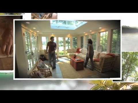 Sneak Peek: The 2010 Season of This Old House