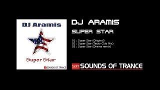 DJ Aramis YouTube video