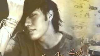 So Ji Sub Ethiopian Music 4