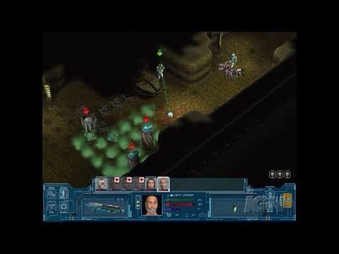 трейлер UFO Extraterrestrials Gold (CD-Key, Steam, Region Free)