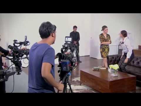 The Face Thailand : Episode 13 Part 4/7 : 10 มกราคม 2558 (видео)