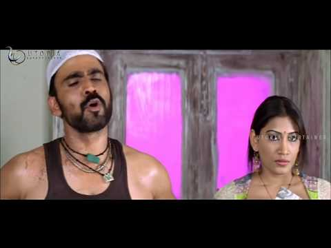 XxX Hot Indian SeX Azzu Bhai Romantic Scene Hyderabad Nawabs Movie Scenes.3gp mp4 Tamil Video