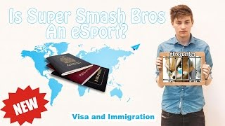 [IMPORTANT] Visa Issues  FreeLeffen #FreeMkleo