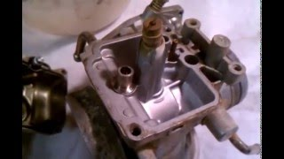 6. Polaris fuel leak repair