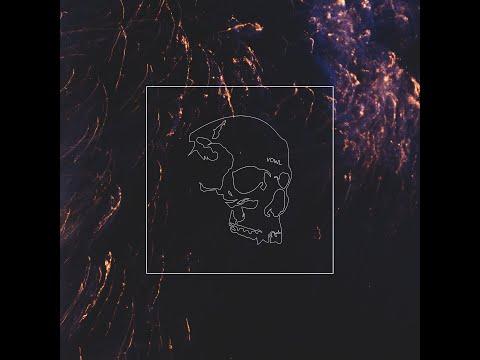vowl. - need you (ft. philosofie)