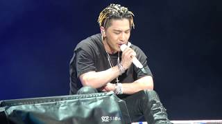 WHITE NIGHT in CHIBA day2 by.YB-518%