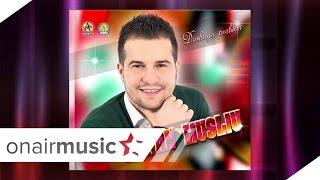 Erkan Musliu - Dashnija problem /  (Official Audio) 2014