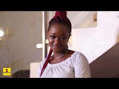 THE GIRLS SEASON 8 - NEW MOVIE|2021 LATEST NIGERIAN NOLLYWOOD MOVIE