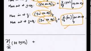 Mod-01 Lec-20 Lecture-20