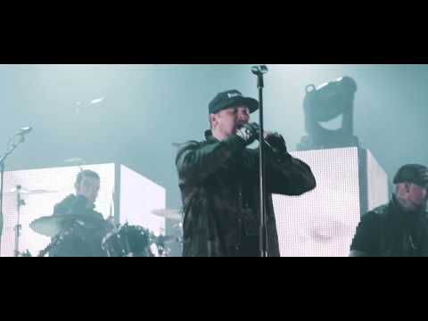 Video Awful Things (Live) Good Charlotte X Lil Peep Memorial Service Tribute download in MP3, 3GP, MP4, WEBM, AVI, FLV January 2017