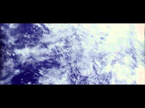 effect - 'Overview' is a short film that explores this phenomenon through interviews with five astronauts who have experienced the Overview Effect. The film also feat...