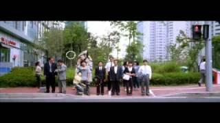 Nonton Hello Ghost  2010  Korean Movie                     Trailer Flv Film Subtitle Indonesia Streaming Movie Download