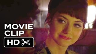 Nonton Jimi  All Is By My Side Movie Clip   Nightclub  2014    Imogen Poots  Andr   Benjamin Movie Hd Film Subtitle Indonesia Streaming Movie Download