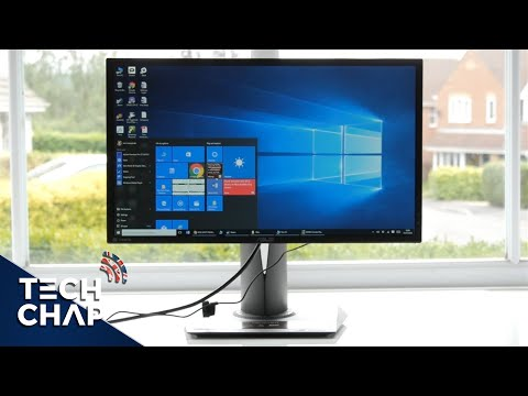 ASUS PG248Q Review - 180Hz Full HD G-SYNC monitor