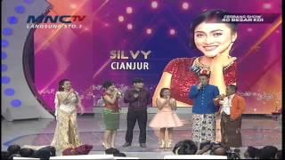 Video Julia Perez Di telfon Sahabatnya Dewi Persik - Gerbang Show 2015 (21/4) MP3, 3GP, MP4, WEBM, AVI, FLV Oktober 2017