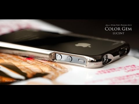 apple iphone 4s hard case - http://iGyaan.in Check out our new Channel http://youtube.com/trendpolice and Subscribe. http://Facebook.com/iGyaan catch us on facebook http://twitter.com/i...