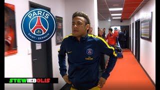 Video Neymar Jr ⚽ First Match for Paris Saint-Germain ⚽ HD 1080i #Neymar #PSG MP3, 3GP, MP4, WEBM, AVI, FLV Januari 2019