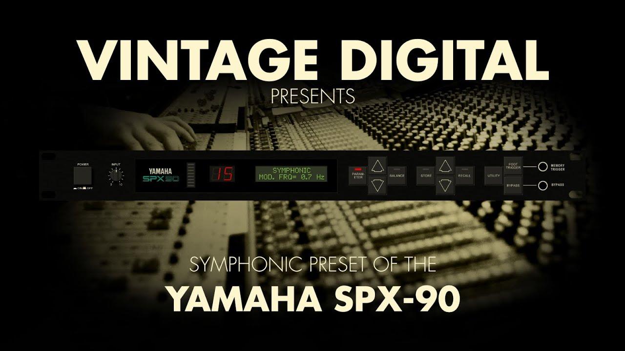Vintage Digital Videos 13
