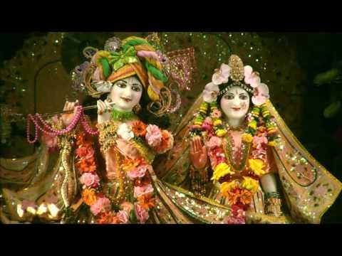 Video Evening Bhajan with Hari Bhakti Dey - 1-3-16 download in MP3, 3GP, MP4, WEBM, AVI, FLV January 2017
