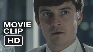 Nonton The Good Doctor Movie Clip  2012    Orlando Bloom Movie Hd Film Subtitle Indonesia Streaming Movie Download