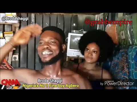 Best Of Broda Shaggi