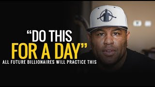Video DO IT FOR A DAY! The Billionaires Do This Everyday! [Great Video] MP3, 3GP, MP4, WEBM, AVI, FLV Juli 2019