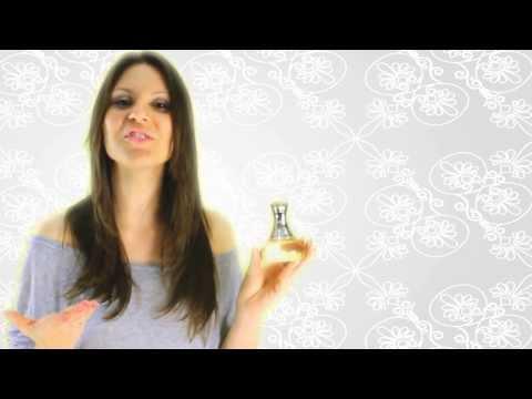Perfume Elixir By Shakira - Eau de Toilette