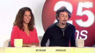 Video Motus 25 ans (22/06/15) MP3, 3GP, MP4, WEBM, AVI, FLV Mei 2017