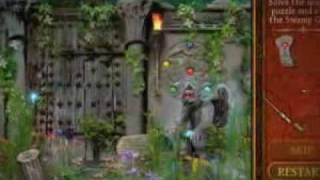 Magician's Handbook 2 videosu
