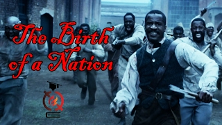 The Birth of a Nation (2016) | Based on a True Story