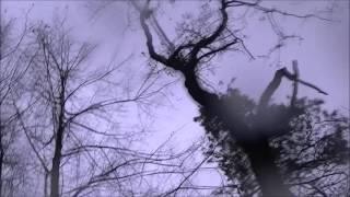 Video Smädný mnich PODZIM klip