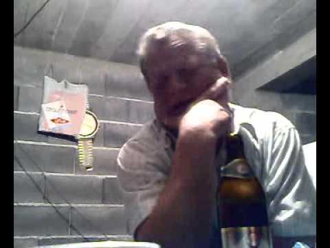 mizo.kladnica (видео)