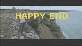 Nonton Happy End  1999    Trailer Film Subtitle Indonesia Streaming Movie Download
