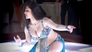 Video مش صافيناز .رقص شرقي مصري .Hot Belly Dance MP3, 3GP, MP4, WEBM, AVI, FLV Februari 2019