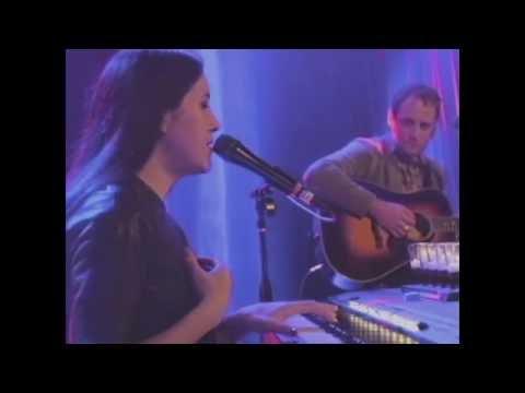 Operator Live From the Liberman Live Album
