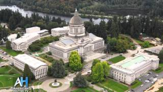 Olympia (WA) United States  City pictures : C-SPAN Cities Tour - Olympia: Washington State Capitol