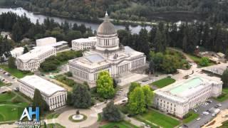 Olympia (WA) United States  city photo : C-SPAN Cities Tour - Olympia: Washington State Capitol