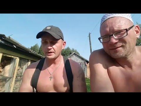 Прямой Эфир В Понедельник - DomaVideo.Ru