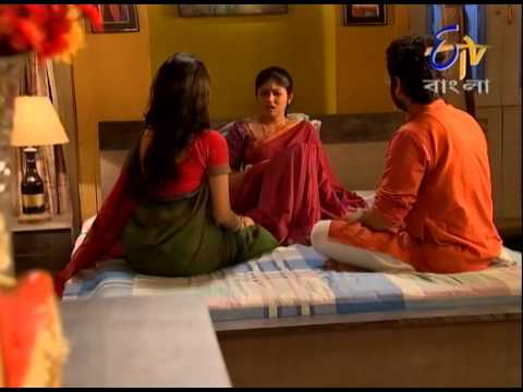 Ranga Mathay Chiruni - ???? ?????? ?????? - 25th July 2014 - Full Episode 25 July 2014 08 PM
