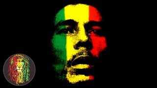 Bob Marley & The Wailers videoklipp Is This Love