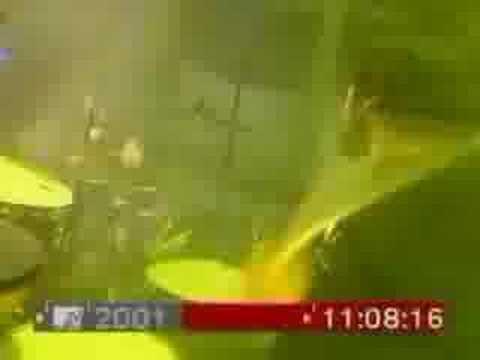 Tekst piosenki Papa Roach - Lithium po polsku